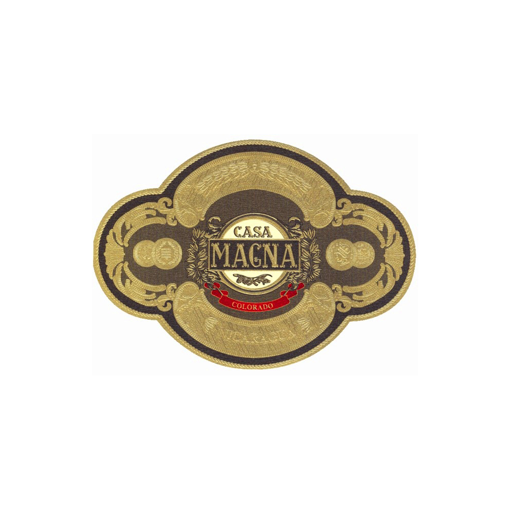 290033976-tobacco-haven-brands-casa-magna-cigars.jpg