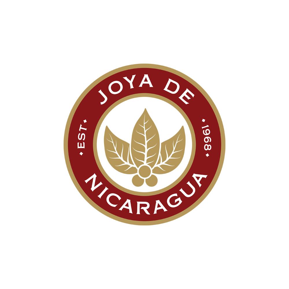 joya-de-nicaragua-cigars.jpg