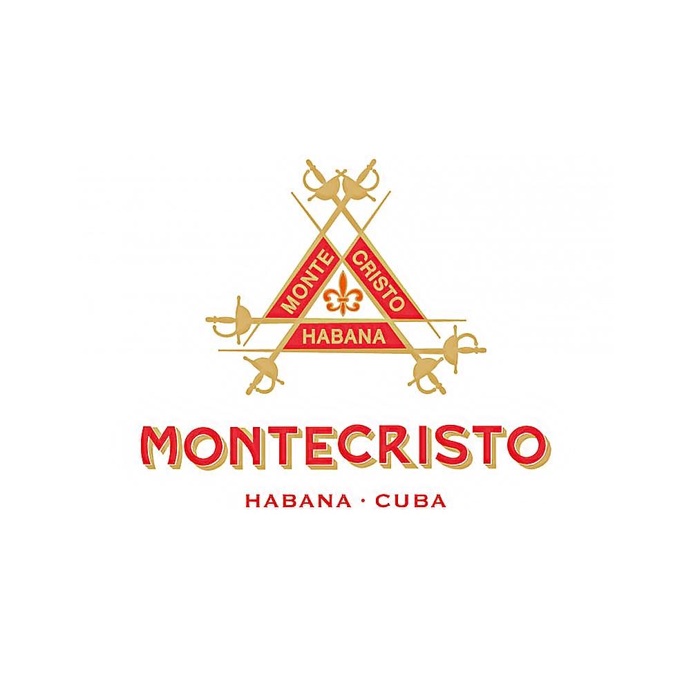 montecristo-cigars.jpg
