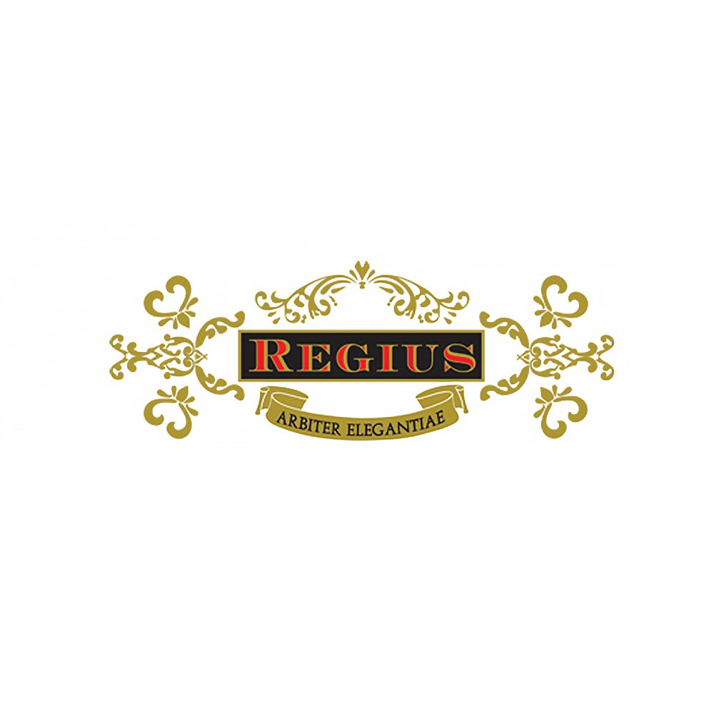 regius-cigars.jpg